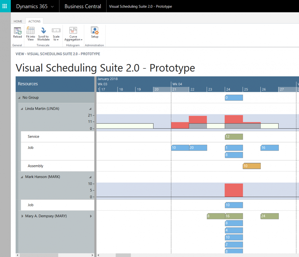 Netronic_Visual_Scheduling_Suite_2_0.png