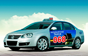 Logo_Taxi-068_description.png